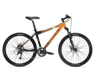 Горный велосипед Trek 6000 E (2007)