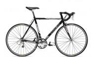Шоссейный велосипед Trek 1000 T (2007)