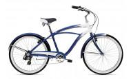 Комфортный велосипед Trek Calypso (2010)