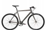 Городской велосипед Trek District (2012)