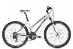 Женский велосипед Trek 820 WSD (2013)