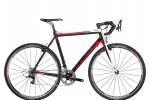 Шоссейный велосипед Trek Ion CX Pro (2012)