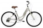 Женский велосипед Trek Navigator 1.0 WSD (2009)