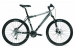 Горный велосипед Trek 4900 E (2007)