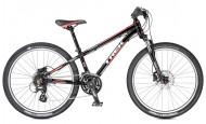 Подростковый велосипед Trek Superfly 24 Disc (2014)