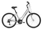 Женский велосипед Trek Shift 2 WSD (2014)