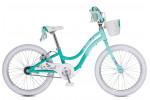 Детский велосипед Trek Mystic 20 (2014)