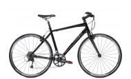 Городской велосипед Trek 7.5 FX (2013)