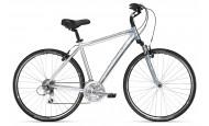 Городской велосипед Trek 7300 (2011)