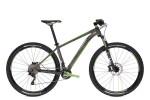Горный велосипед Trek Stache 8 (2013)