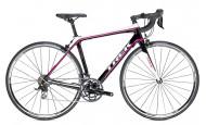 Женский велосипед Trek Madone 4.3 WSD (2014)