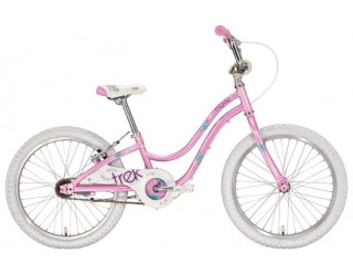 Детский велосипед Trek Mystic 20 S (2010)