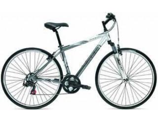 Городской велосипед Trek 7000 (2006)