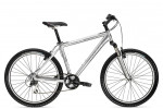 Горный велосипед Trek 4300 (2007)