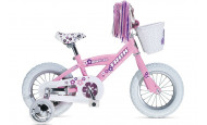Детский велосипед Trek Jet / Mystic 12 (2006)