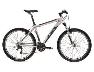 Горный велосипед Trek 4400 (2010)