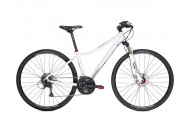 Женский велосипед Trek Neko SL (2014)