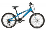 Детский велосипед Trek MT 60 (2010)