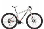 Горный велосипед Trek Superfly AL Elite (2012)