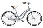 Комфортный велосипед Trek Cruiseliner Lady (2008)