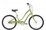 Женский велосипед Trek Pure Deluxe Lowstep (2012)