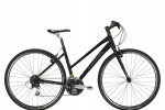 Женский велосипед Trek LIVESTRONG FX WSD (2012)
