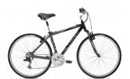 Комфортный велосипед Trek 7100 (2007)