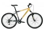 Горный велосипед Trek 4300 (2006)