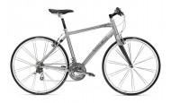 Городской велосипед Trek 7.7 FX (2009)