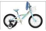 Детский велосипед Trek Mystic 16 (2007)