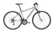 Городской велосипед Trek 7700 (2008)