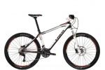 Горный велосипед Trek Elite 9.6 (2012)
