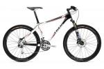 Горный велосипед Trek Elite 9.8 (2008)