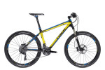 Горный велосипед Trek Elite Carbon 9.8 (2013)