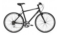 Городской велосипед Trek 7.1 FX (2009)