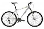 Горный велосипед Trek 4400 (2008)