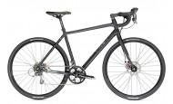 Шоссейный велосипед Trek CrossRip Comp (2014)