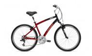 Комфортный велосипед Trek Navigator 2.0 (2008)