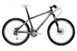 Горный велосипед Trek Elite 9.8 (2009)