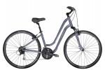 Женский велосипед Trek Verve 4 WSD (2013)