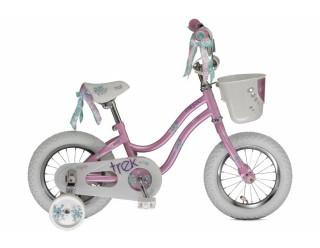Детский велосипед Trek Mystic 12 (2013)