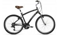 Комфортный велосипед Trek Navigator 2.0 (2011)