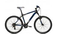 Горный велосипед Trek 3700 (2012)