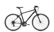 Городской велосипед Trek 8.1 DS (2013)