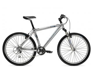 Горный велосипед Trek 4300 WSD (2006)