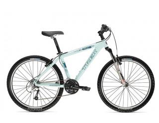 Горный велосипед Trek 4500 WSD E (2007)