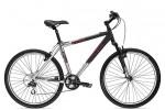 Горный велосипед Trek 3900 D E (2007)