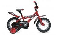 Детский велосипед Trek Jet / Mystic 12 (2005)