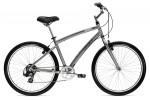 Комфортный велосипед Trek Navigator 1.0 (2010)