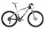 Горный велосипед Trek Elite 9.9 SSL (2011)